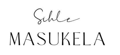 Isipho Esihle Publications